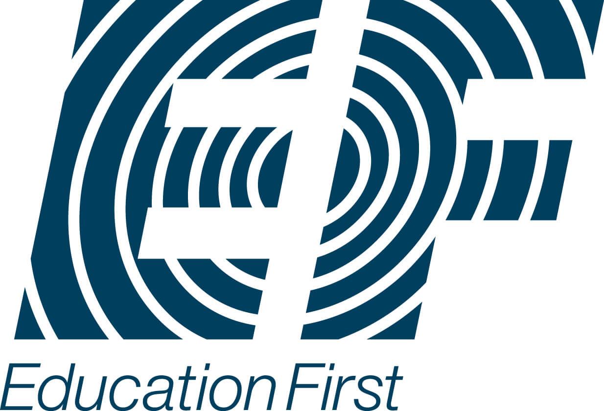 Ef Education First Convenzioni Soloxte